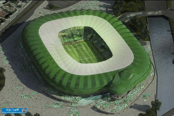 Photo of مواعيد مباريات اليوم السبت 17– 10 – 2020 والقنوات الناقلة