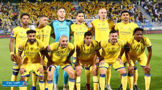 Photo of النصر السعودي يطلب التأهل لنهائي دوري أبطال آسيا بدلاً  من بيرسبوليس