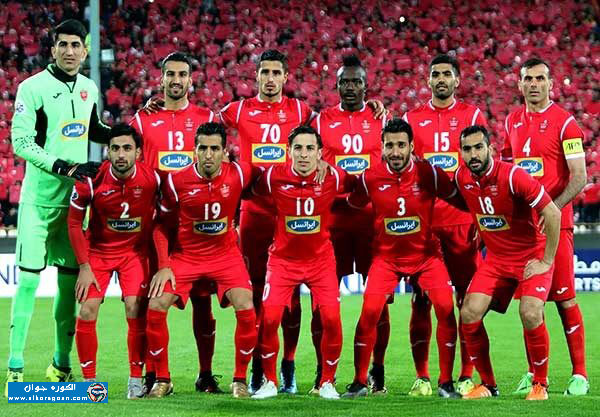 Photo of بيرسبوليس يهزم النصر بركلات الترجيح ويتأهل إلى نهائي دوري أبطال آسيا