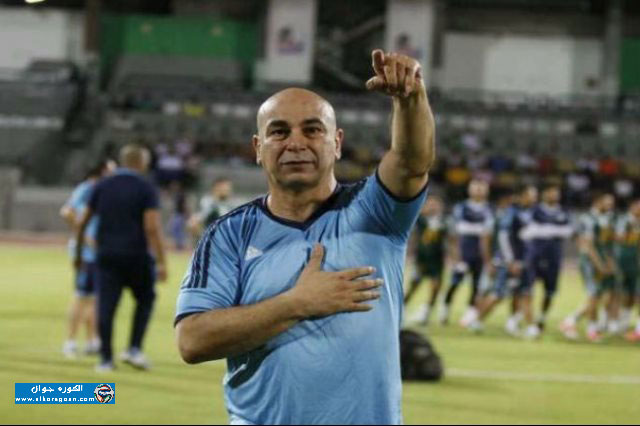 Photo of الاتحاد السكندري يهزم المقاولون في الوقت القاتل ويتأهل لنصف نهائي الكأس