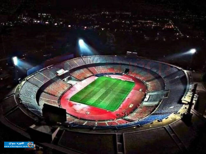 Photo of مواعيد مباريات اليوم الجمعه 30– 10 – 2020 والقنوات الناقلة