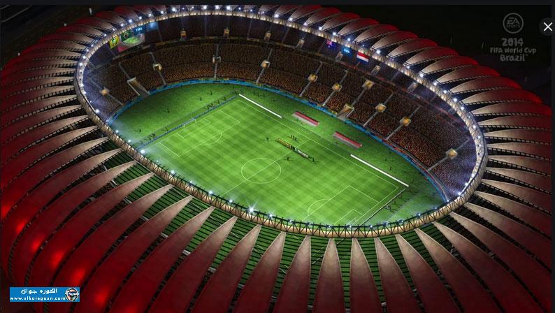Photo of مواعيد مباريات اليوم السبت 24– 10 – 2020 والقنوات الناقلة