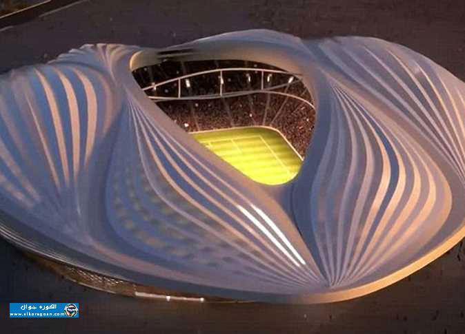 Photo of مواعيد مباريات اليوم الأحد 25 – 10 – 2020 والقنوات الناقلة