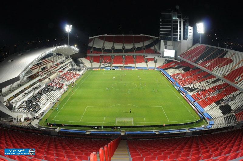 Photo of مواعيد مباريات اليوم الاربعاء 4 – 11 – 2020 والقنوات الناقلة