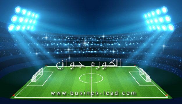 Photo of مواعيد مباريات اليوم الاحد 29 – 11 – 2020 والقنوات الناقلة