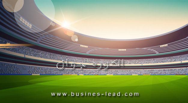 Photo of مواعيد مباريات اليوم الاحد 27– 12 – 2020 والقنوات الناقلة