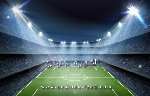 Photo of مواعيد مباريات اليوم الجمعة 25 – 12 – 2020 والقنوات الناقلة