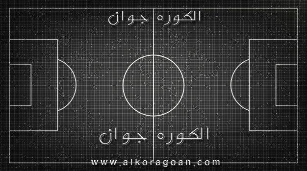 Photo of مواعيد مباريات اليوم الجمعة 11 – 12 – 2020 والقنوات الناقلة
