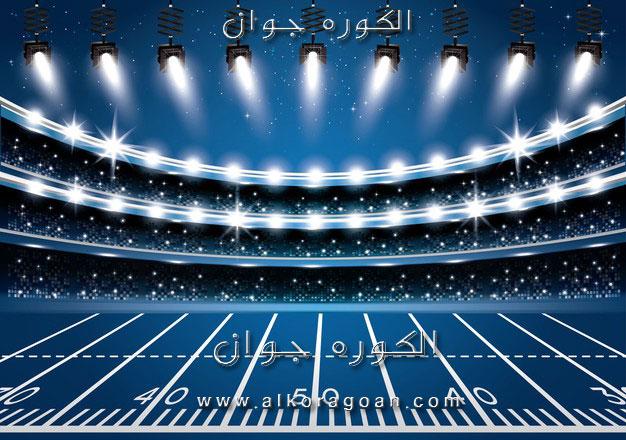 Photo of مواعيد مباريات اليوم الثلاثاء 8 – 12 – 2020 والقنوات الناقلة