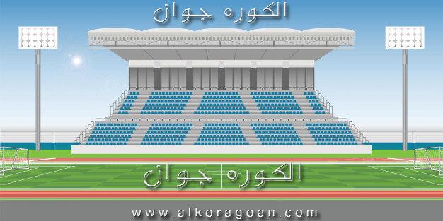 Photo of مواعيد مباريات اليوم الاحد 13 – 12 – 2020 والقنوات الناقلة